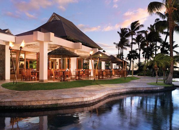 Black Rock Kitchen at Sheraton Maui Resort - MENU Magazine