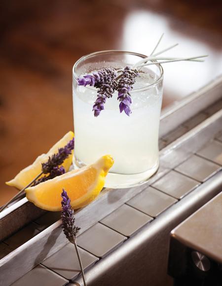 Ocean Kula Lavendar Martini Credit Jessica Pearl