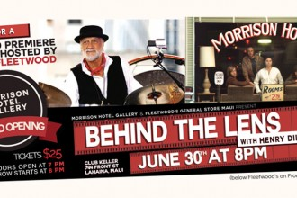 BEHIND_THE_LENS_BANNER+copy