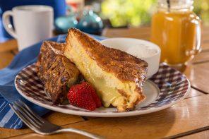 The Westin Kā'anapali Unveils New Maui Restaurant Auntie's Kitchen