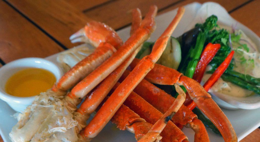 crab-leg-feast-fridays