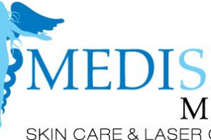 MediSpa Maui Holiday Gift Ideas