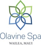 Olavine Spa's Valentine's Day Specials!
