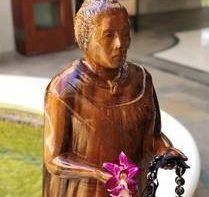 Celebrating Hawai'i's beloved monarch, Queen Lili'uokalani